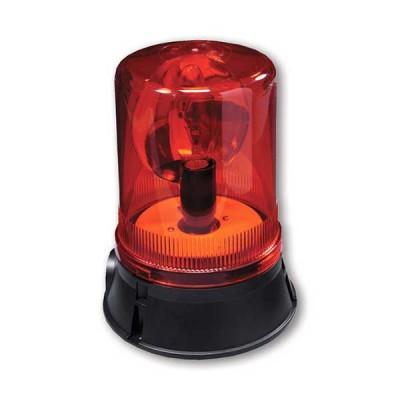 echipamente auxiliare (sirene, electromagneti, surse, echipamente testare)