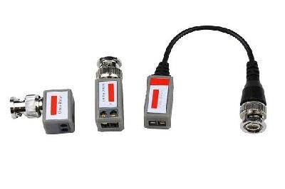 transmitatoare/receptoare video pe cablu torsadat
