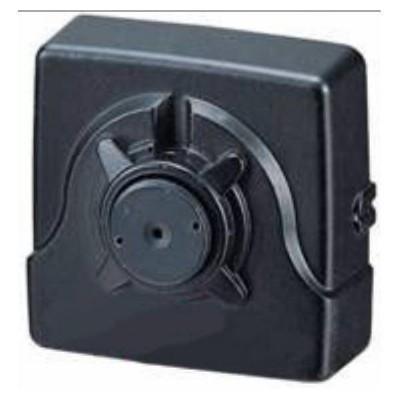 camere video miniatura
