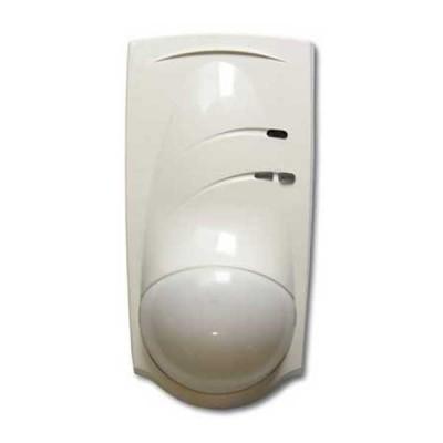 senzori efractie si echipamente auxiliare teletek