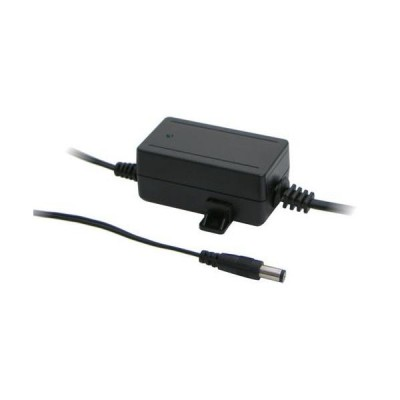 adaptoare si surse tip desktop 220vca/12vcc pentru camere video