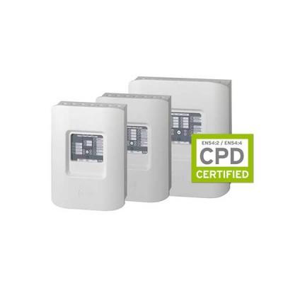 accesorii si module pentru centralele conventionale 1x si kfp