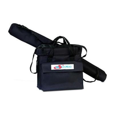 echipamente pentru testare si service