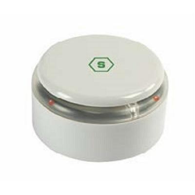 detectori de gaze pentru instalatii frigorifice din gama smart3 h lite cu senzor ir