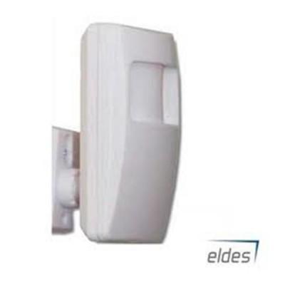 sisteme wireless eldes pentru gama rezidentiala
