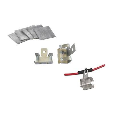 accesorii prindere cablu senzitiv de temperatura