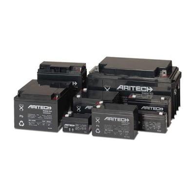 baterii utc fire & security