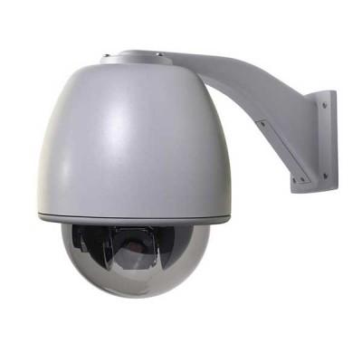 speed dome-uri ultraview de exterior, prindere de perete, incalzitor/ventilator