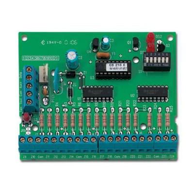 module functionale & accesorii