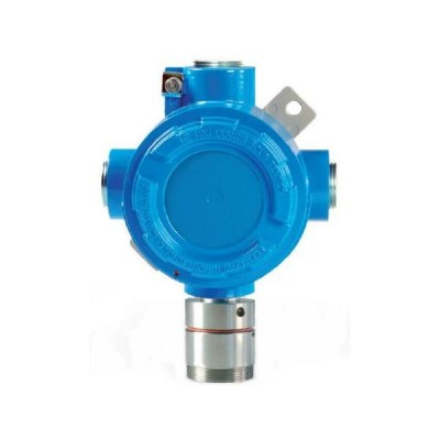 detectori de gaze toxice smart3g-c2 - cu senzor electrochimic
