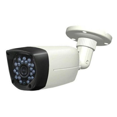 camere video hd