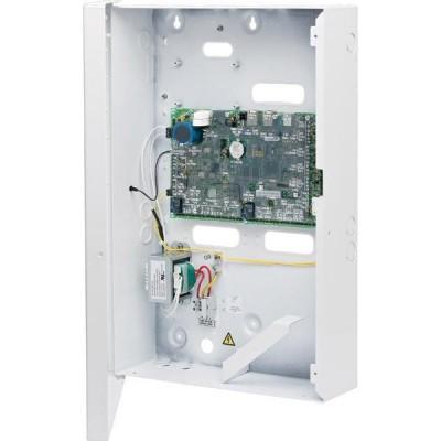 sisteme de control acces truportal - utc fire & security