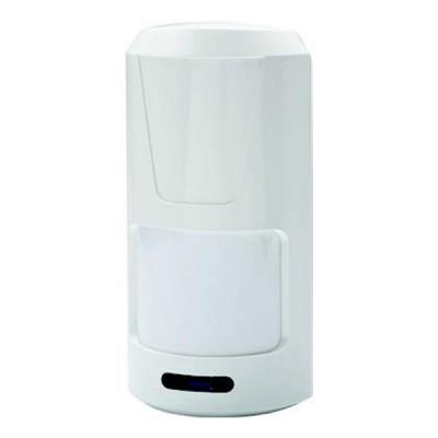 senzori wireless bravo