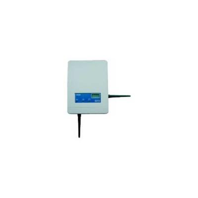 detectori si module adresabile wireless