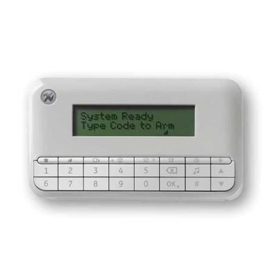 interfete utilizator si senzori wireless