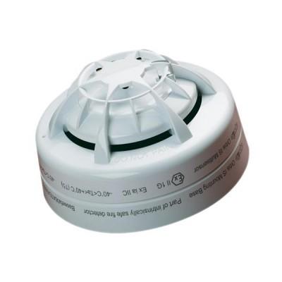 detectori conventionali anti-ex