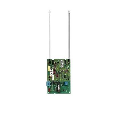 module receptoare radio pentru centralele caddx