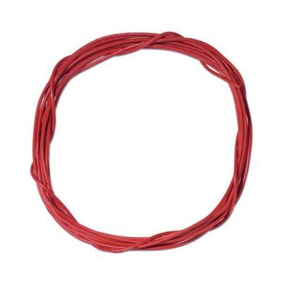cabluri liniar analogice de temperatura