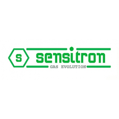 sisteme de detectie gaze periculoase sensitron - gama premium