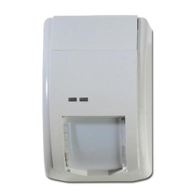 echipamente adresabile point id (conectate prin ats1290)