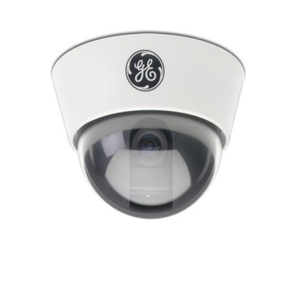 camere video ge security