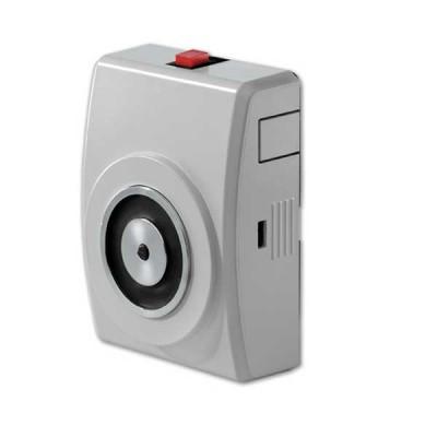 mini-electromagneti pentru blocare pentru usi