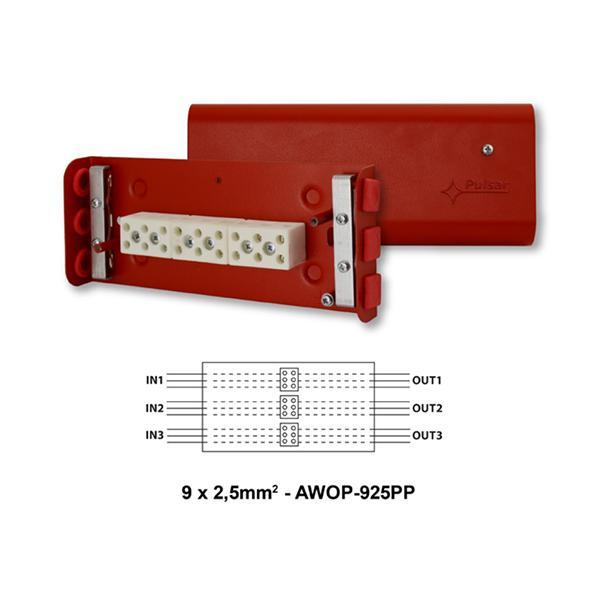 AWOP-925PP