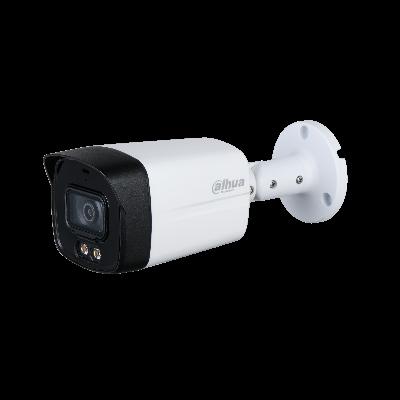 HAC-HFW1239TLM-A-LED-0360B
