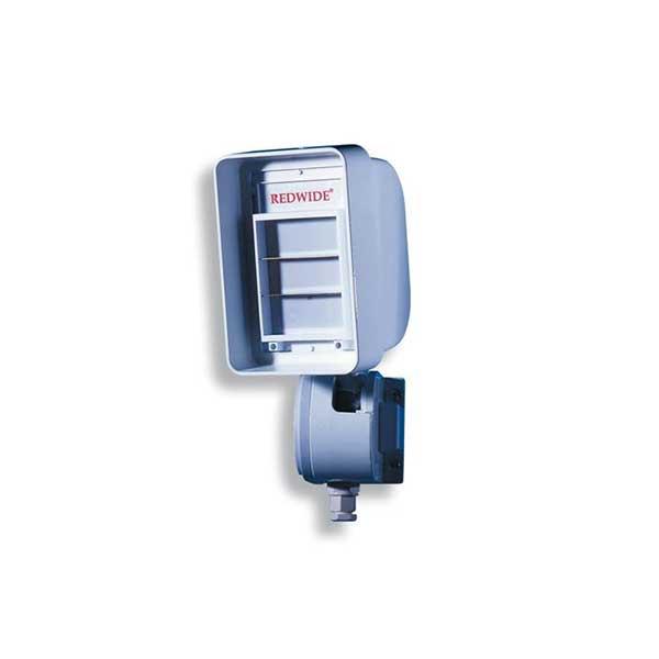 LRP-5030S