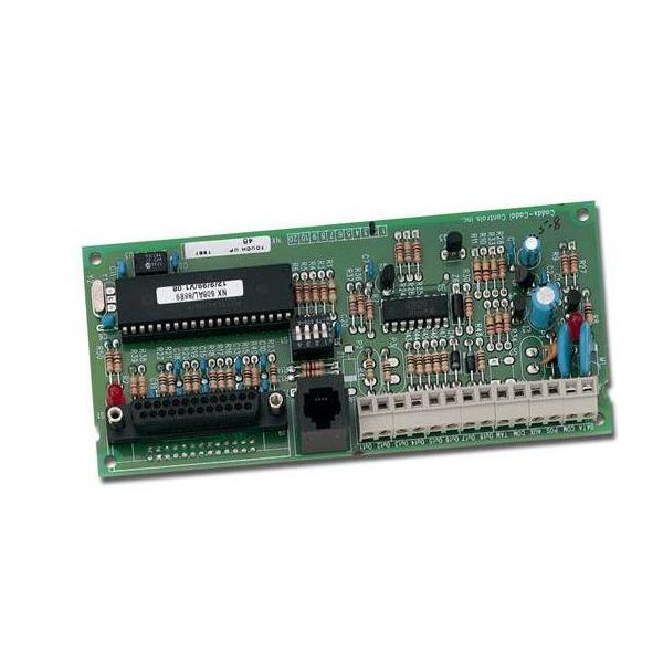 NX-508E