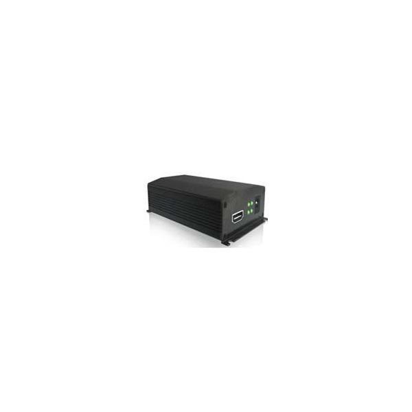 SDI-HDMI-1