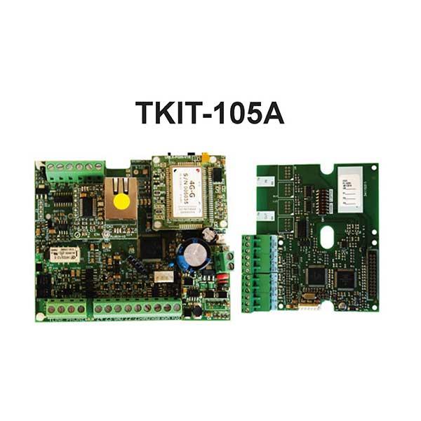 TKIT-105A