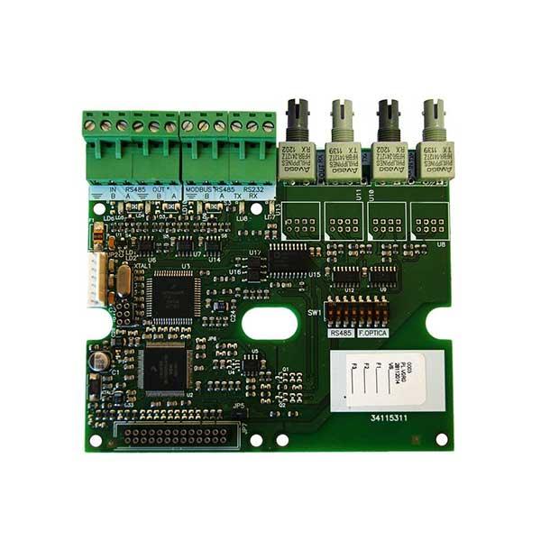 TMBFI-151