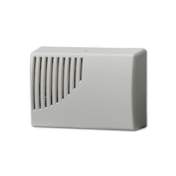TX-7001-05-1