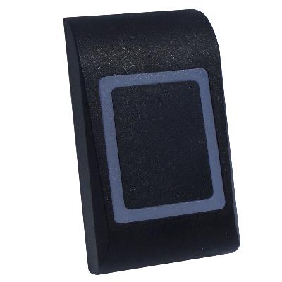 ACL800SUW-RDPX-B