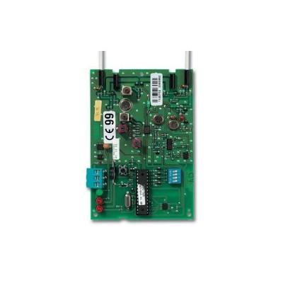 RX16I4CA-pcb