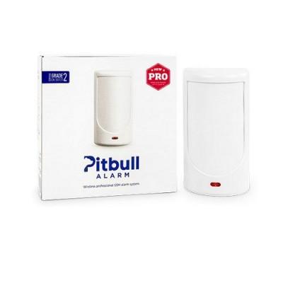 PITBULL-PRO-2GEU