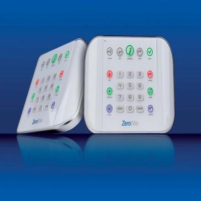 zerowire-gsm-kit