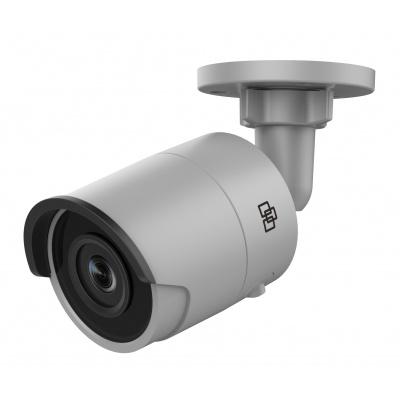 TVB-5602