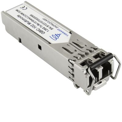 GBIC-102