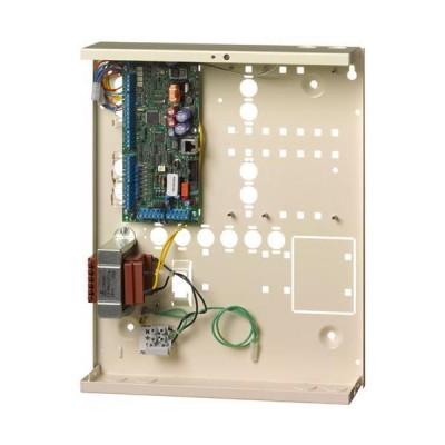 ATS1000A-IP-MM-NK