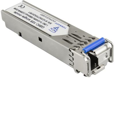 GBIC-105