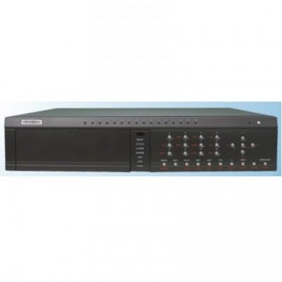 DS-8008HCI-S