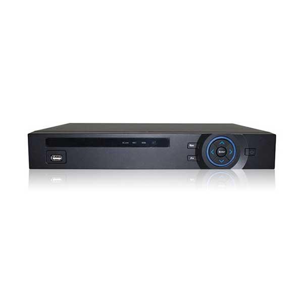 HD-6204H1