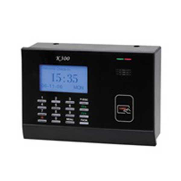 K300-MF