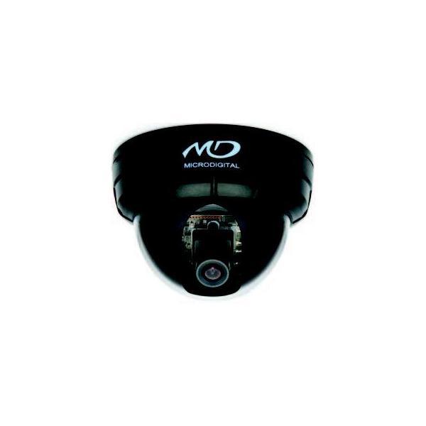 MDC-7020V