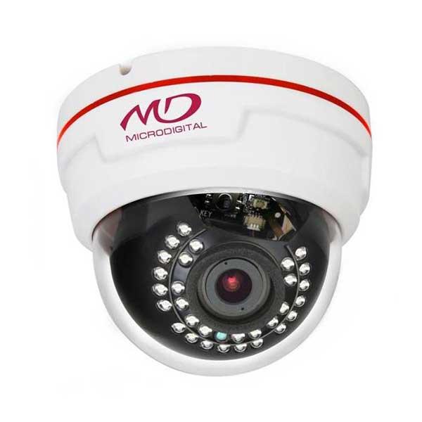 MDC-AH7290WDN-30
