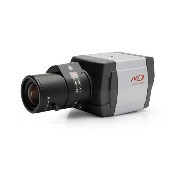 MDC-4220WDN