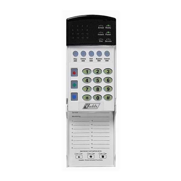 NX-1516-UK