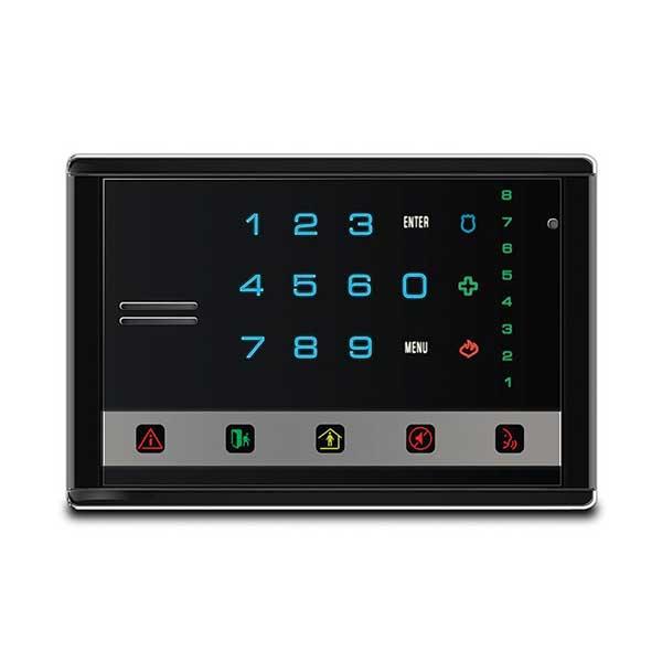 NX-1814E-UK